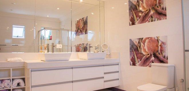 Geld lenen voor een nieuwe badkamer: wat zijn de mogelijkheden