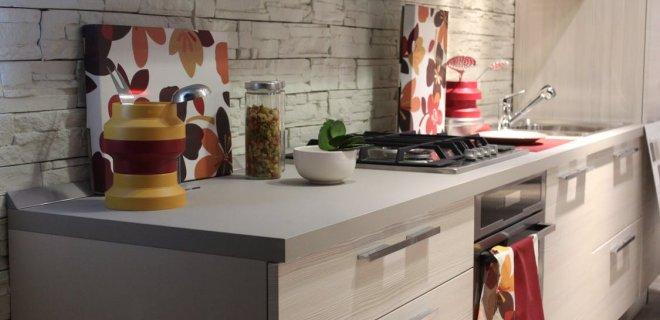 Geld lenen voor een nieuwe keuken. Wat zijn de mogelijkheden?