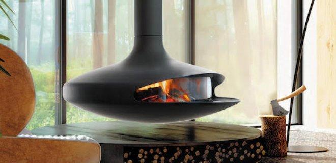 Gyrofocus Glas: open vuur voor de toekomst