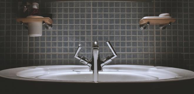 Haal dubbele winst uit je duurzame badkamer