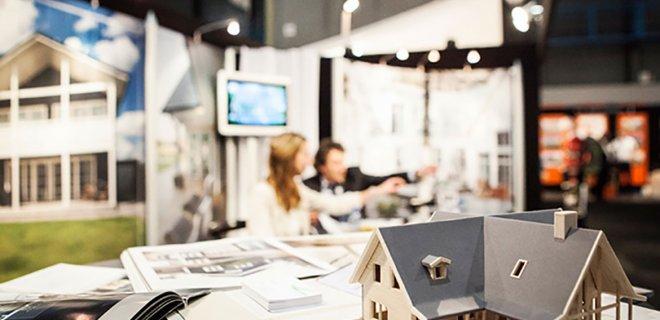 Huis ver bouwen ontdek dit weekend de mogelijkheden for Ver eigen huis