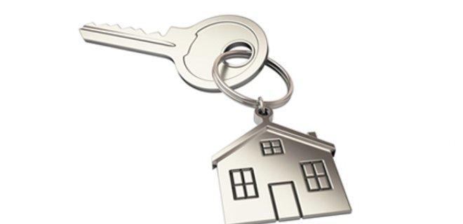 Huis verkopen? Hoe bereid je jouw woning voor?