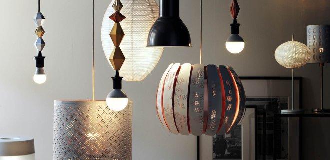 IKEA schakelt over op verkoop milieuvriendelijke LED-verlichting