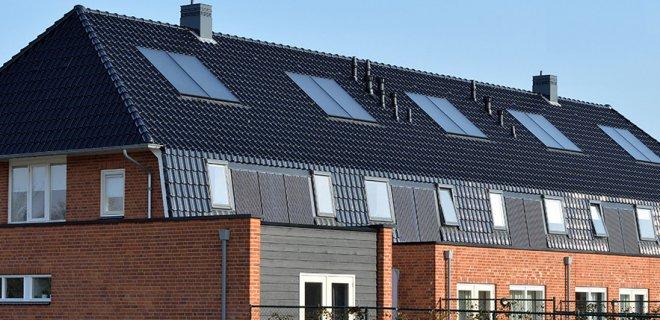 In 7 stappen naar een (meer) energiezuinige woning
