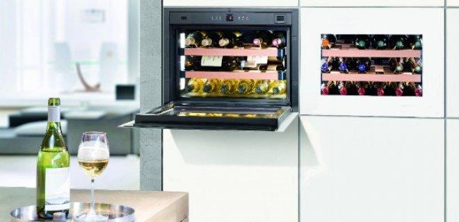 Verwarming In Badkamer ~ BORA afzuiging in het werkblad  Nieuws Startpagina voor keuken