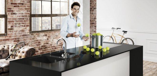 Riverdale Keuken Dealers : keukens in MOERGESTEL Startpagina voor keuken idee?n UW-keuken.nl