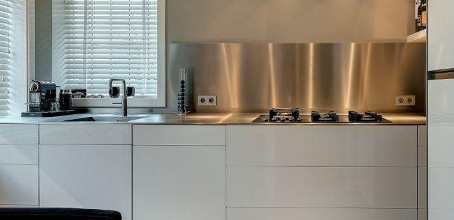 Riverdale Keuken Dealers : in Rotterdam Startpagina voor keuken idee?n UW-keuken.nl