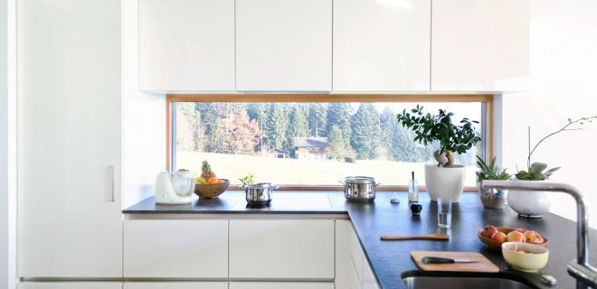 Keuken indeling: tips voor een ideale werkplek