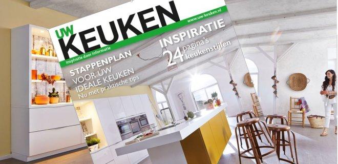 Ouderwetse Keuken Kopen : Landelijke keukens Startpagina voor keuken idee?n UW-keuken.nl