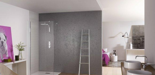 Gamma Keuken Installeren : 20170324&080411 Ideeen Plafond Badkamer – Brigee com