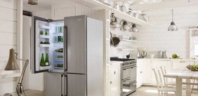 Riverdale Keuken Dealers : Keukens Alkmaar in Alkmaar Startpagina voor keuken idee?n UW-keuken