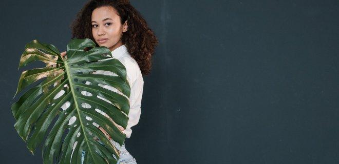 Licht en planten zorgen voor een beter humeur