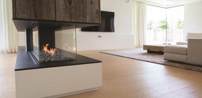 nieuwbouw woonkamer inrichten lactatefo for