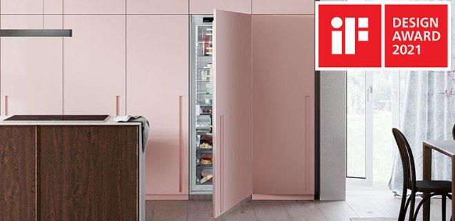 Op zoek naar een nieuwe koelkast? Dit zijn prijswinnaars!