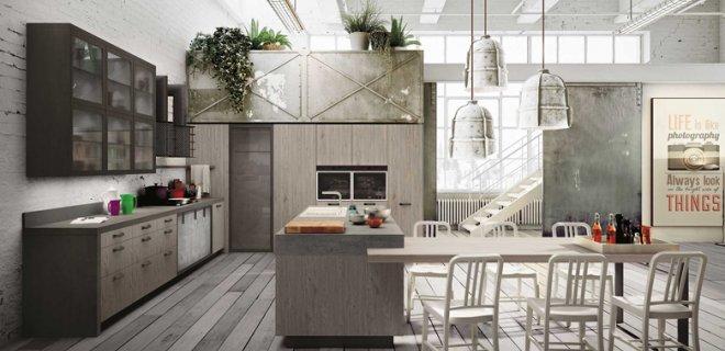 Waterkranen Keuken : Erbi Startpagina voor keuken idee?n UW-keuken.nl