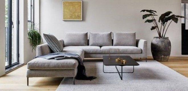 Maak de zithoek compleet met deze design salontafels