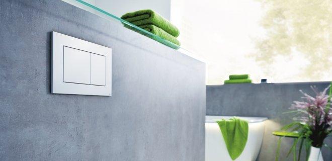 20170306 182307 spiegellamp badkamer ikea - Spiegel wc ontwerp ...