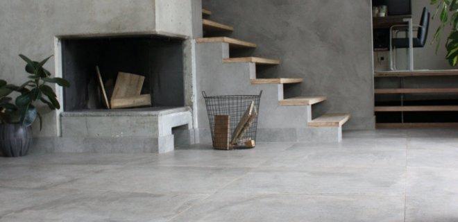 Natuursteen vloer of tegels kopen