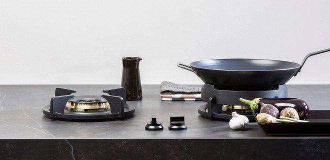 Stoere Keuken Kopen : ; een stoere robuuste Keller Keuken! – Nieuws Startpagina voor keuken