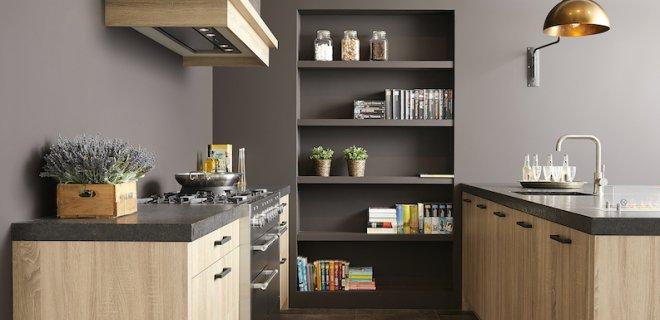 4 X Mooi Nieuw Keukendesign Van Keller Uw Keukennl