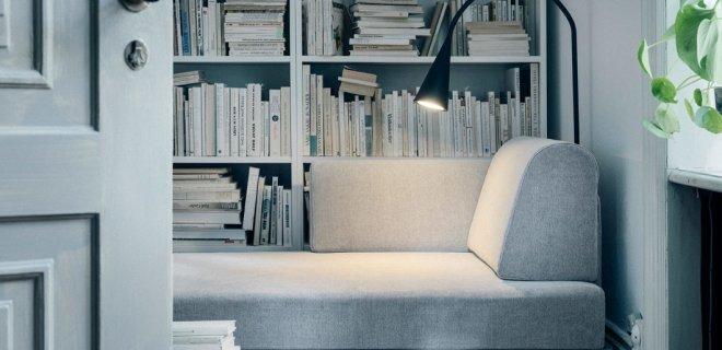 Hier is ie dan: de nieuwste zitbank van Ikea