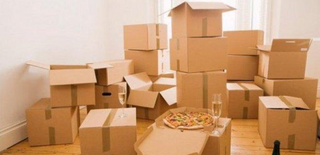 Stressvrij verhuizen met nieuwe verhuisservice KijkMijnHuis