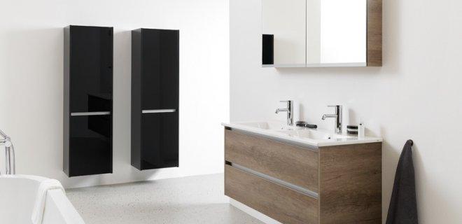 Dreamz: Greeploos badkamermeubel van Primabad - Nieuws Startpagina ...