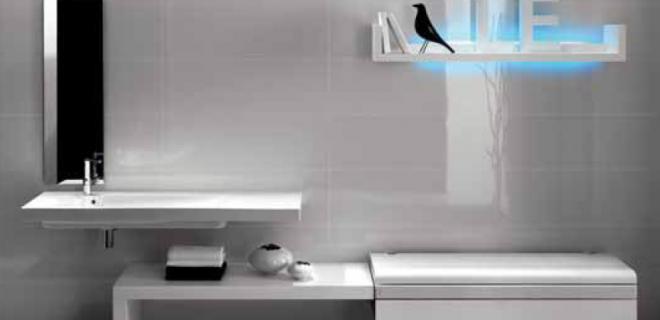 Luca sanitair startpagina voor badkamer idee n uw - Badkamer meubilair merk italiaans ...