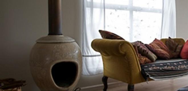 Badkamer Geiser Kopen ~   design Houtkachels  Nieuws Startpagina voor haarden en kachels