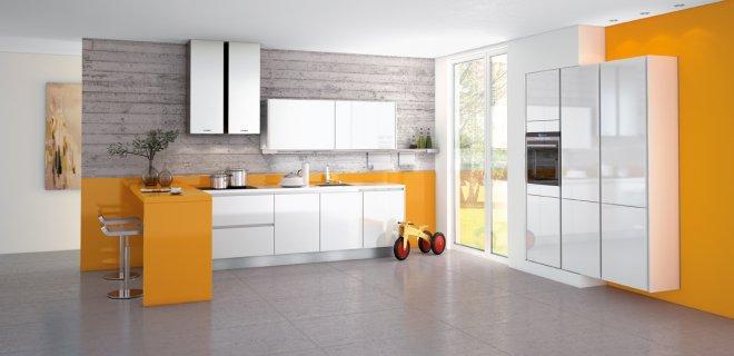 Riverdale Keuken Dealers : Keukens in Sliedrecht Startpagina voor keuken idee?n UW-keuken.nl