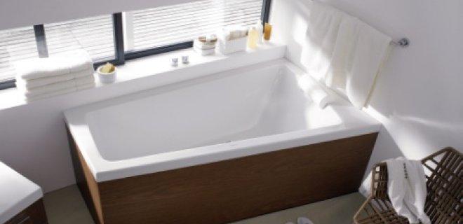 Duravit Startpagina voor badkamer ideeën | UW-badkamer.nl