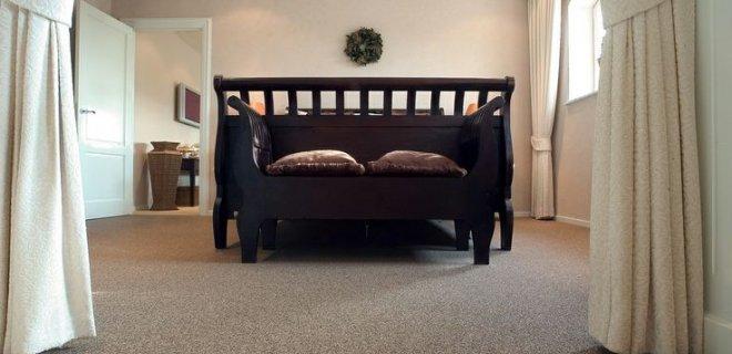 Een luxe en duurzame vloer met Marmerstone