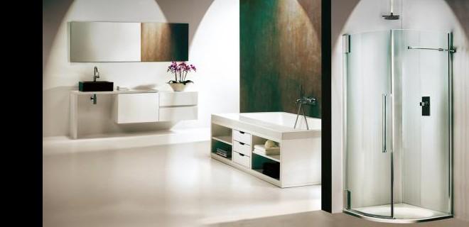 Sealskin led verlichting voor de badkamer duurzaam dimbaar n sfeervol nieuws startpagina - Badkamer meubilair merk italiaans ...