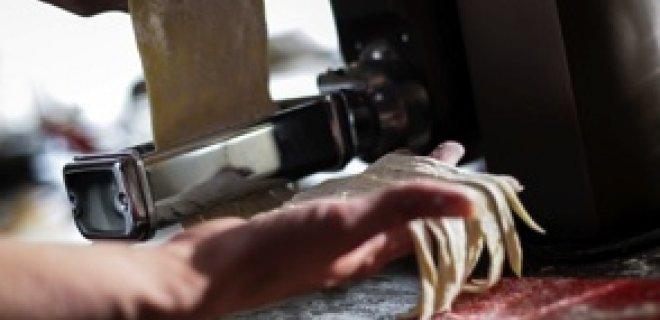 Accessoires voor Bosch MaxiMUM keukenmachine