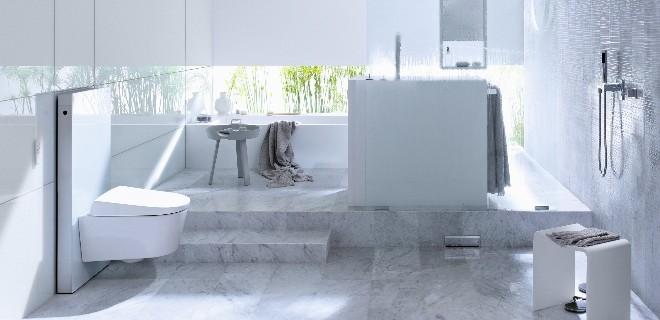 20170327&222628_Vieze Geurtjes Badkamer ~   toiletten  Nieuws Startpagina voor badkamer idee?n  UW badkamer nl