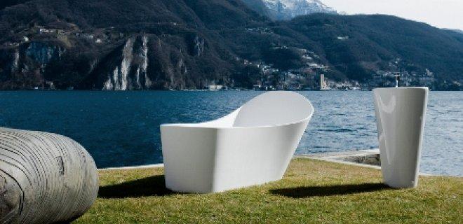 Vieze Geurtjes Badkamer ~   Collection  Nieuws Startpagina voor badkamer idee?n  UW badkamer nl
