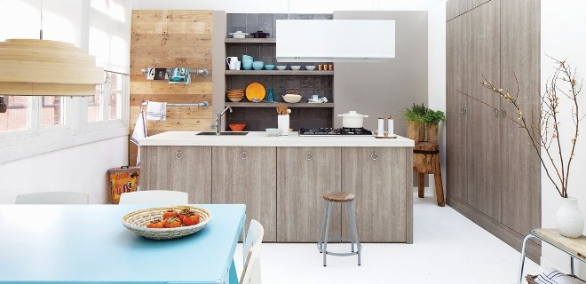 Voorraadkasten Keuken : Hilversum – Nieuws Startpagina voor keuken idee?n UW-keuken.nl