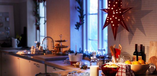 Feest in de keuken met ikea   nieuws startpagina voor keuken ...