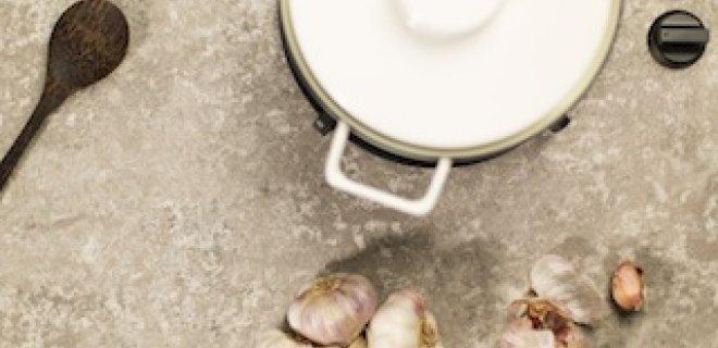Werkbladen Keuken Betonlook : werkbladen – Nieuws Startpagina voor keuken idee?n UW-keuken.nl