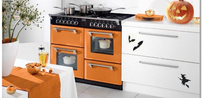 Ikea Keuken Quooker : Mooie korting op Ikea keukens Faktum – Nieuws Startpagina voor keuken