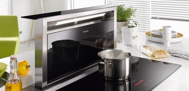 Waterkranen Keuken : eiken keuken – Nieuws Startpagina voor keuken idee?n UW-keuken.nl