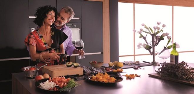 Riverdale Keuken Kosten : Collectie – Nieuws Startpagina voor keuken idee?n UW-keuken.nl