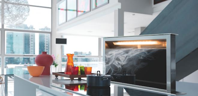 Riverdale Keuken Dealers : Kookhuis in BEVERWIJK Startpagina voor keuken idee?n UW-keuken.nl
