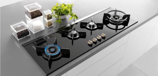 ATAG valt 4 keer in prijzen bij Erkenning Goed Industrieel Ontwerp 2011