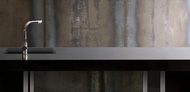 Silestone XXL - Jumbo platen voor een naadloos design