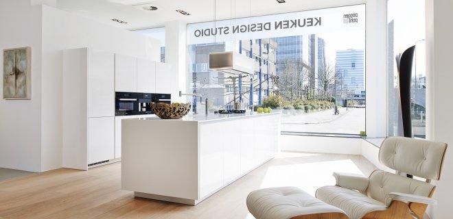 Keuken Design Amsterdam : Designkeuken Culimaat prijswinnaar beste keukendesign!