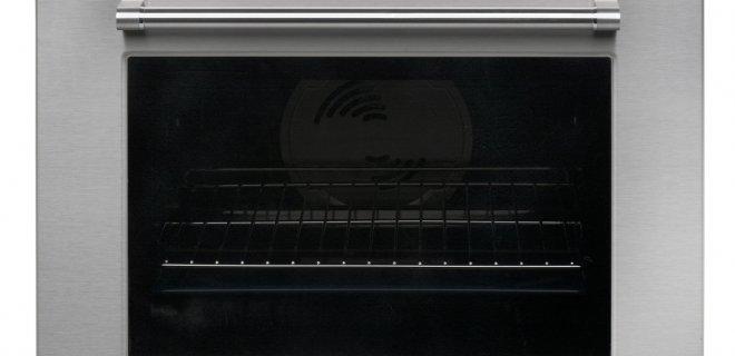 Koken zonder grenzen met de stoomoven van KitchenAid
