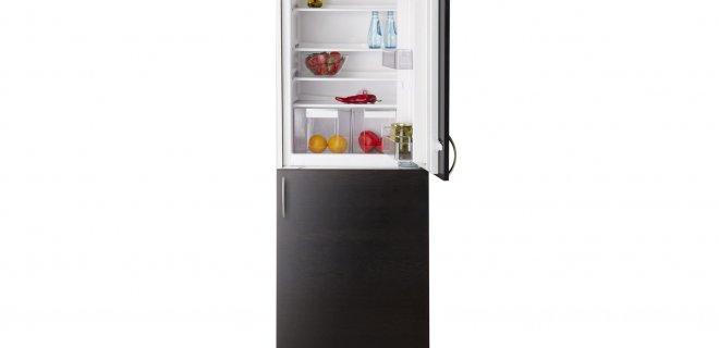 IKEA koelkast valt in de prijzen bij de Consumentenbond