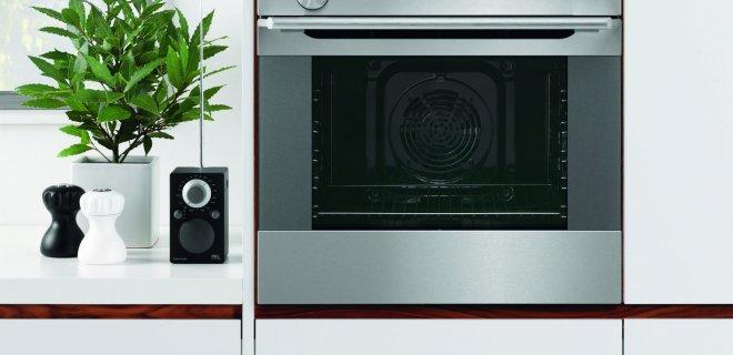 Electrolux Restyle range: verbluffende mogelijkheden in een bestaande keuken