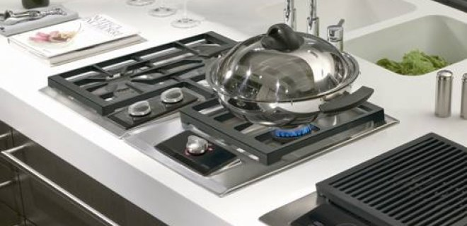 Beton Keuken.Nl : van Wolf – Nieuws Startpagina voor keuken idee?n UW-keuken.nl